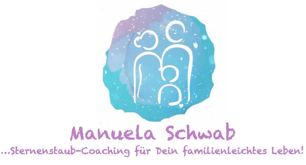 Manuela Schwab